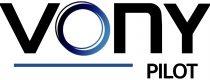 vony-pilot-logo