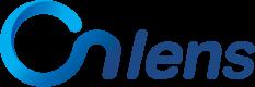onlens_logo_1-2